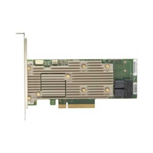 930-8i 2GB Flash PCIe 12G Adpt