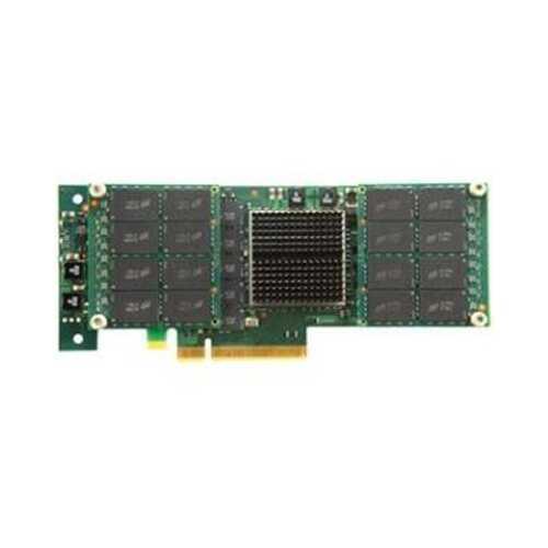 2.0TB PCIe x4 MU HH Card