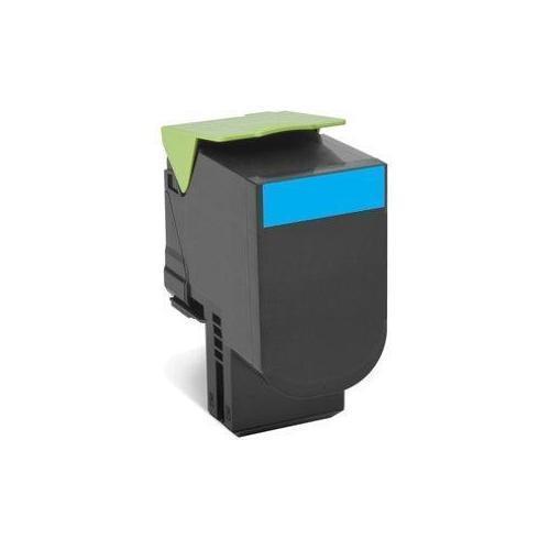 801c Toner Cartridge