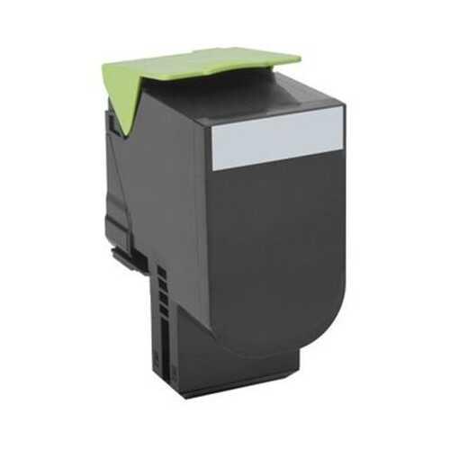 801hk Toner Cartridge