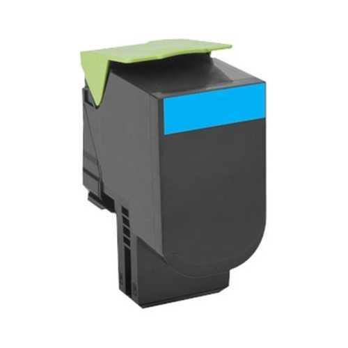801sc Toner Cartridge