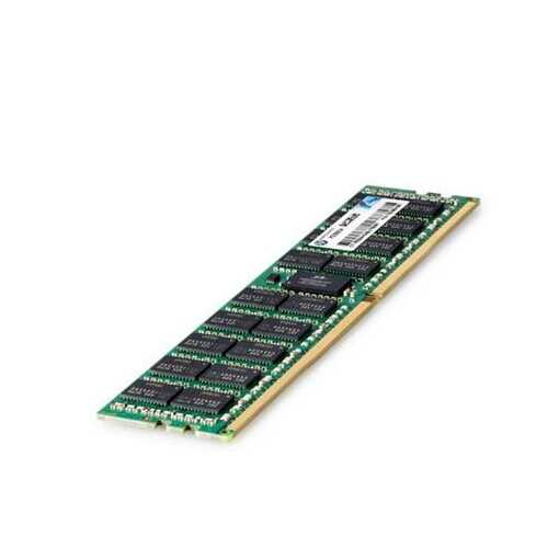 16GB 1Rx4 PC4-2666V-R Smart Ki