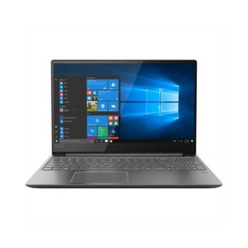 "IP 720S Touch 15.6"" i7 16GB 51"