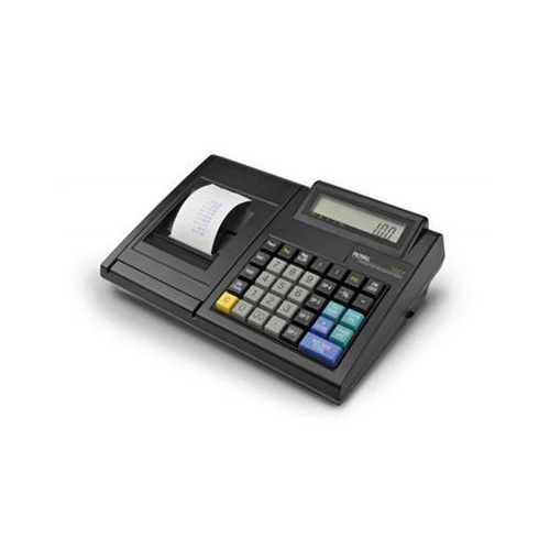 Royal 100CX Portable Cash Regi