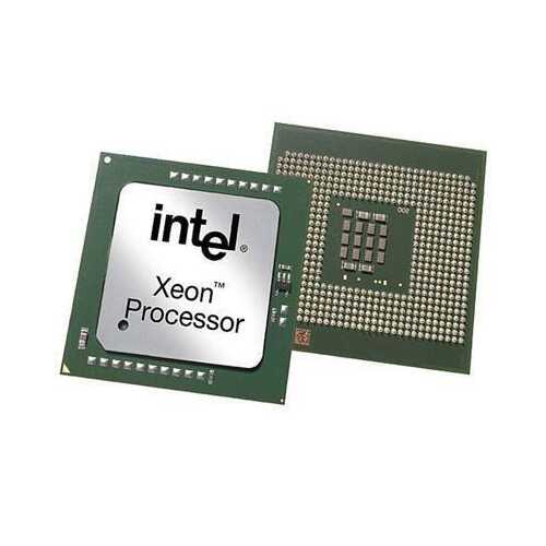 Dl380 Gen10 4110 Xeon-s Kit
