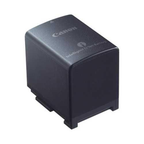 BP820 Battery Pack