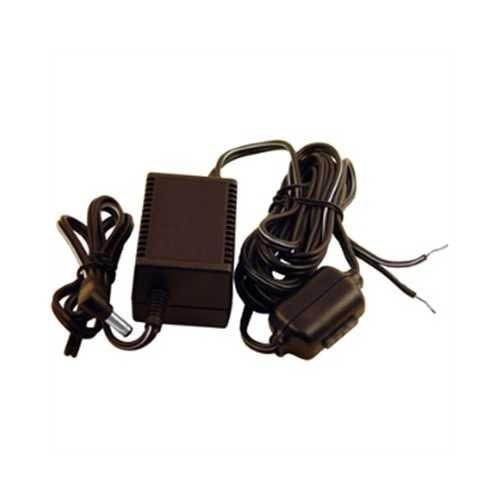 DC Hardwire Power Supply