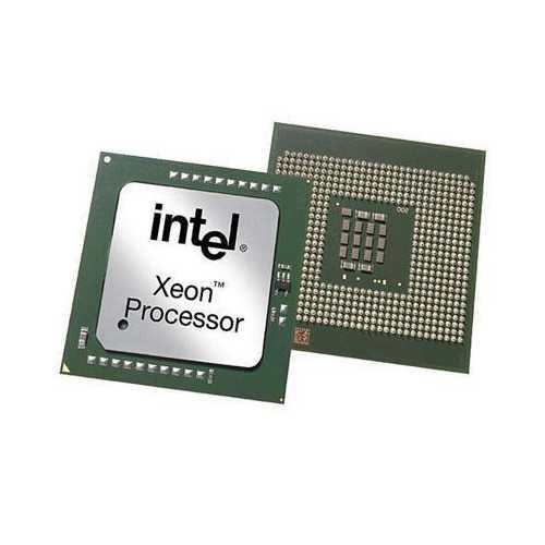 Dl360 Gen10 Xeon-s 4110 Kit