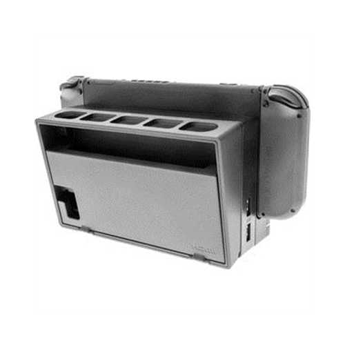Intercooler Stand for Switch
