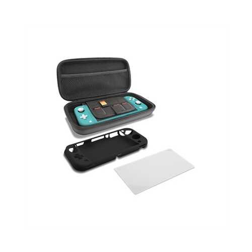 Travel Kit For Switch Lite