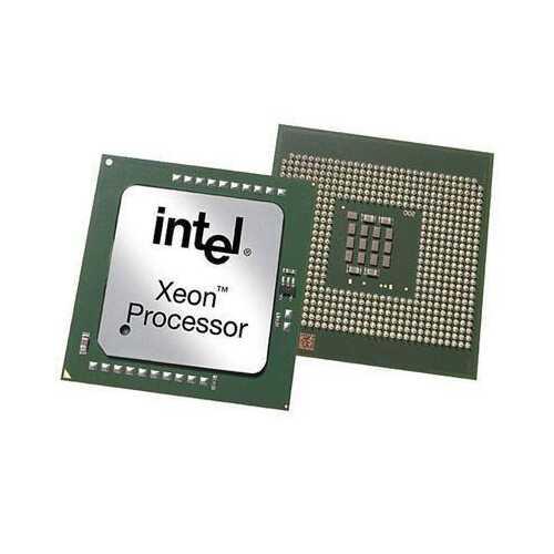 Dl380 Gen10 4112 Xeon-s Kit