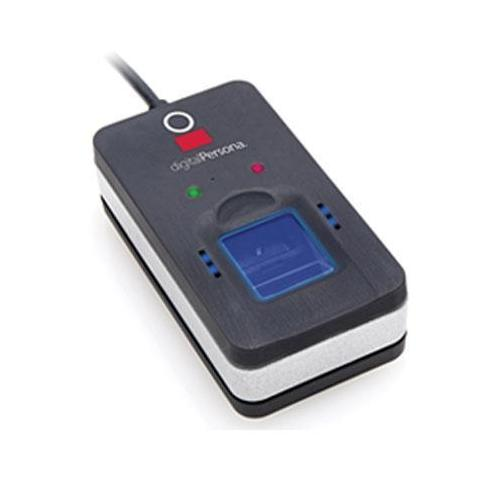 Dp 5160 USB Fingerprint Reader
