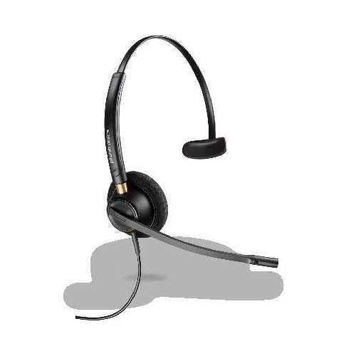 Encore Pro HW510 Headset