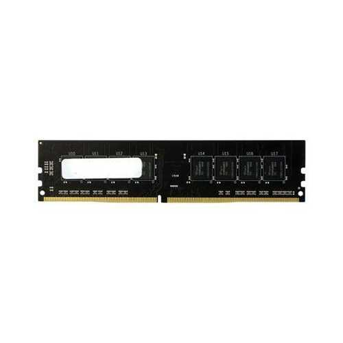 4GB DDR4 2400MHz DIMM