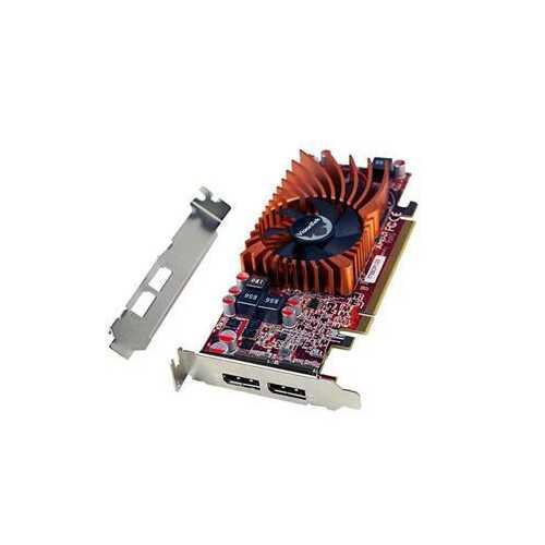 Radeon 7750 2GB DDR3 2x DP