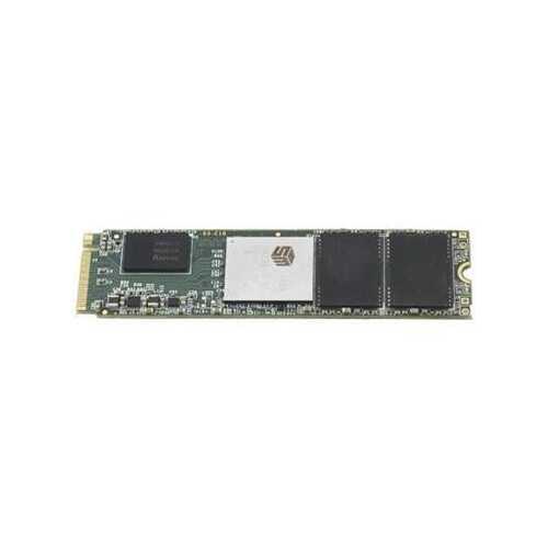 500GB PRO M.2 PCIe NVMe SSD