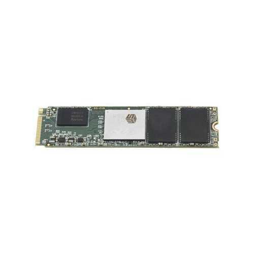 1TB PRO2 2280 M.2 NVME SSD