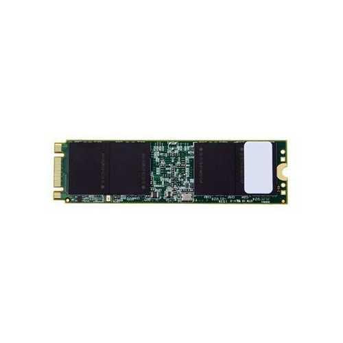 120GB 2280 M.2 SATA