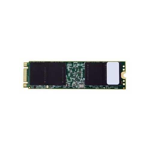 500GB 2280 M.2 SATA