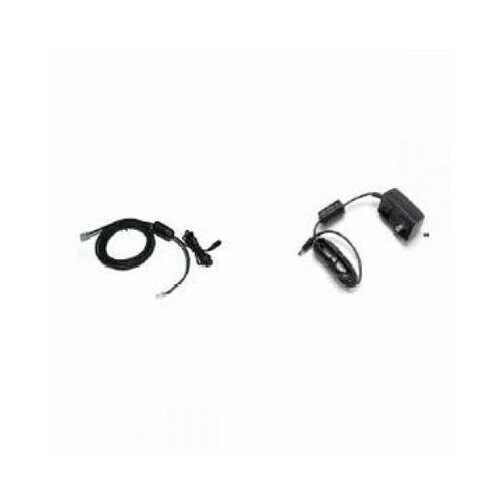 CHATAttach Expansion Kit