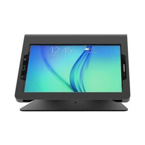 Nollie Galaxy Tab A 10.1