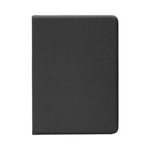 Backlit Kybd Case iPAD Pro Blk