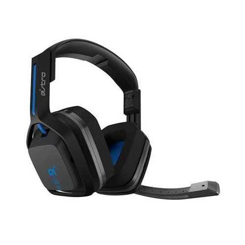 A20 Wireless Headset Ps4