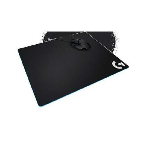 G640 Lg Cloth Gaming Mousepad
