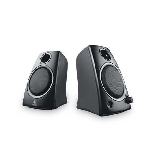Z130 Speaker Set