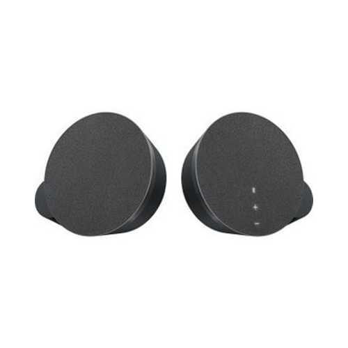 MX SoundPrem BluetoothSpeakers