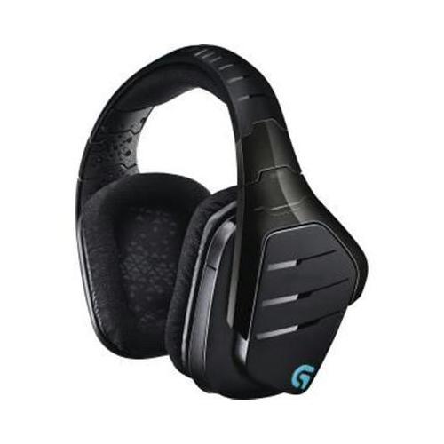 G933 Gaming Headset