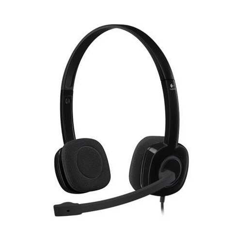 Stereo Headset H151