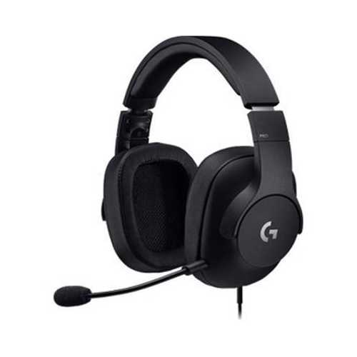 G Pro Gamign Headset