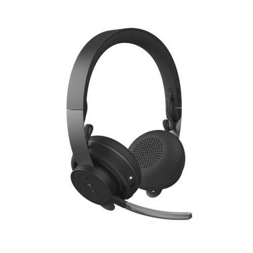 MSFT Zone Wireless Headset