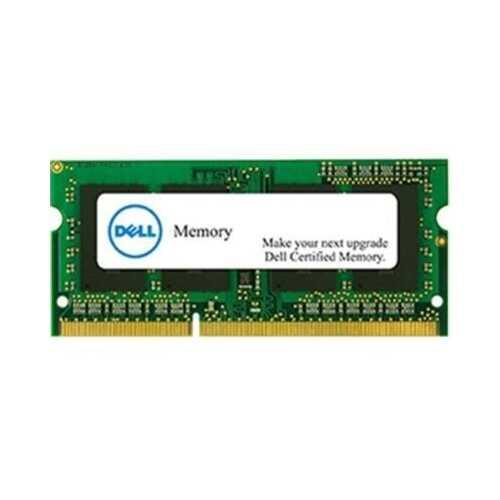 4 Gb Replacement Memory Module