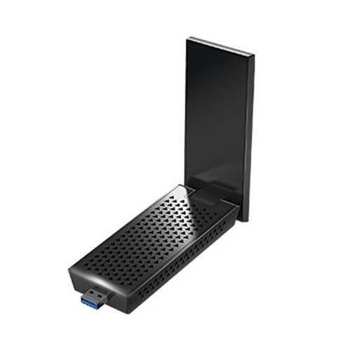 AC1900 WiFi USB Adptr USB DB