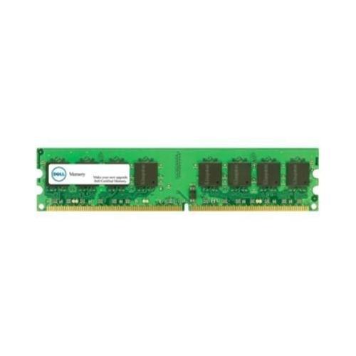 8 Gb Replacement Memory Module