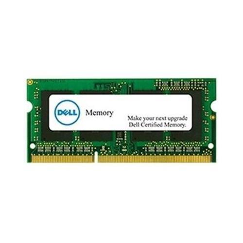 8gb Memory Module Ddr4