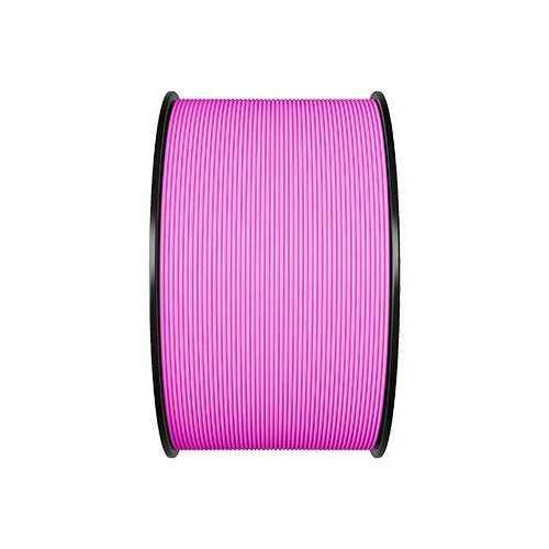Pink Abs Plastic 1 Kg