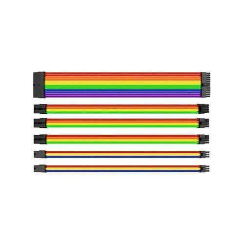 Psu Extension Kit Rainbow