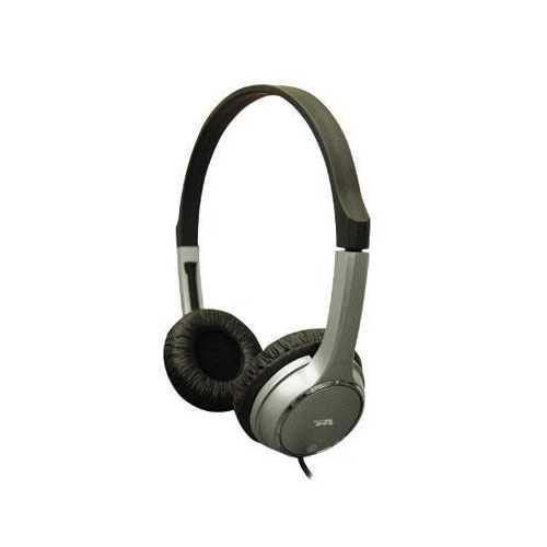 Kidsize Stereo Headphone