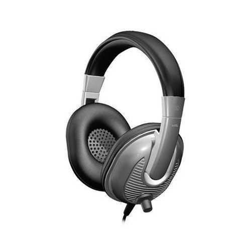 Stereo Headphone Kids Size