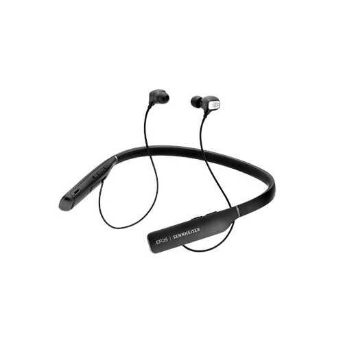 ANC Inear Neckband BT Headset