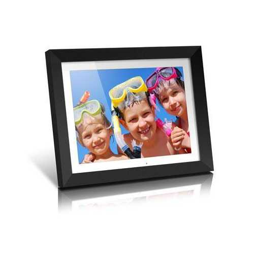 "15"" Digital Photo Frame"