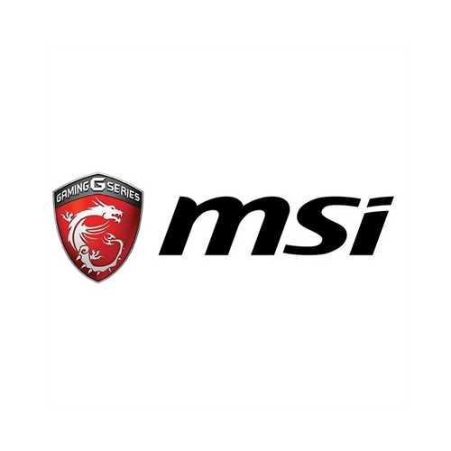 MSI Agility GD70 Mousepad