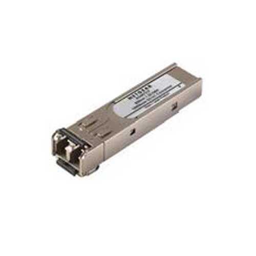 GBIC SFP 1000MBPS Fiber LX MGT