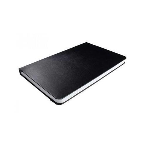 Journal 1 Comp W3pro Portfolio