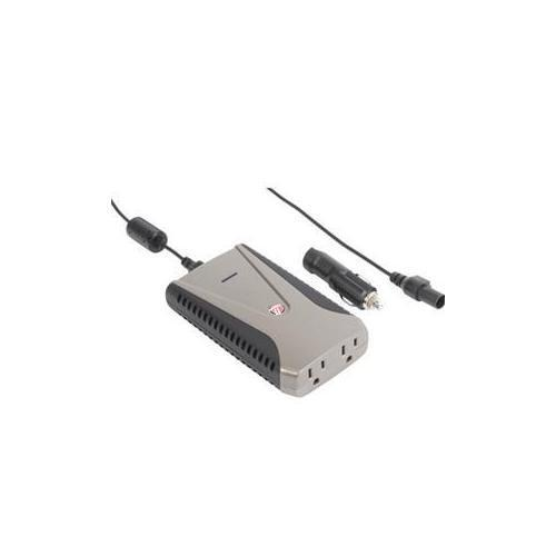 Slimline Mobile Power Inverter