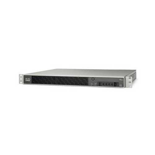 ASA 5525 Firewall Appliance