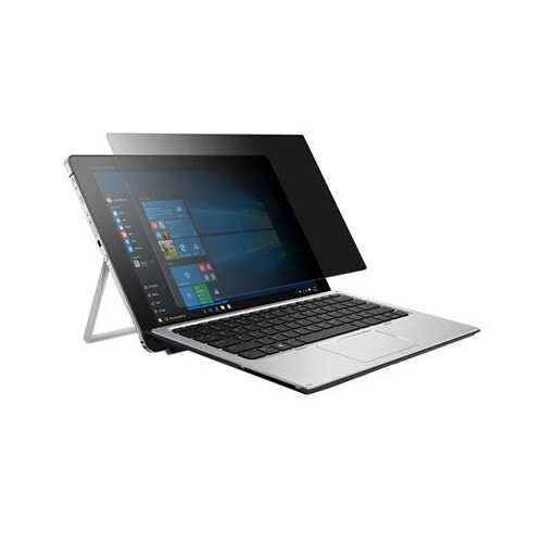 PS for HP Elite X2 1012 G2